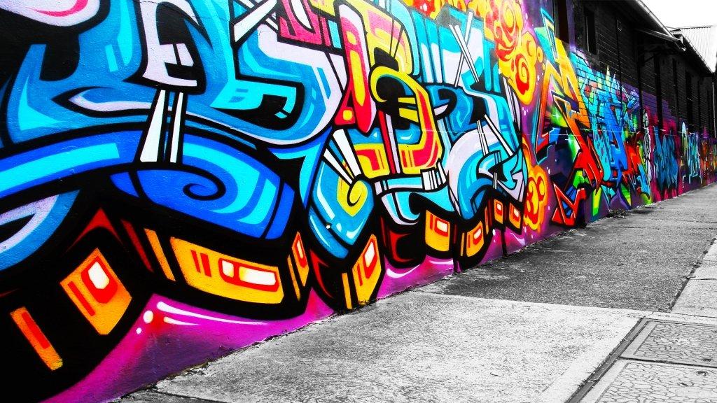 graffiti-art22
