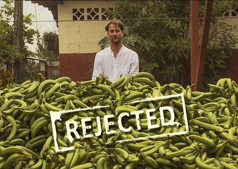 rejected-bananas