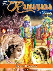 daily bliss ramayana
